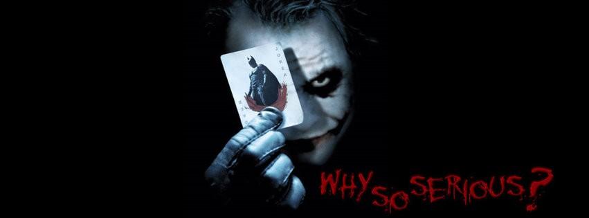 le-joker-photo-de-couverture-journal-facebook.jpg