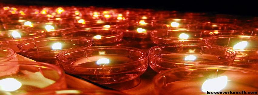 bougies de no u00ebl