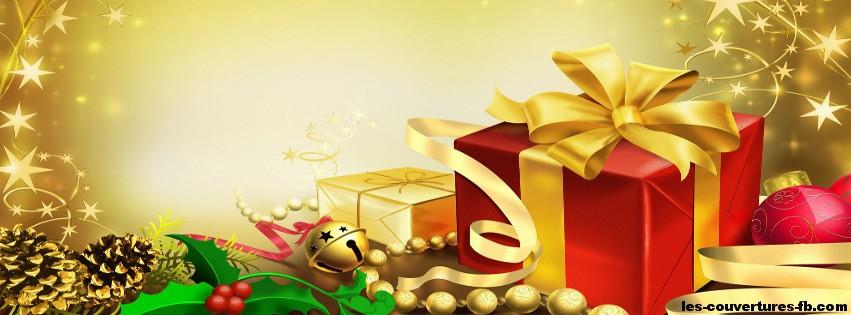 cadeaux de no u00ebl pour vous