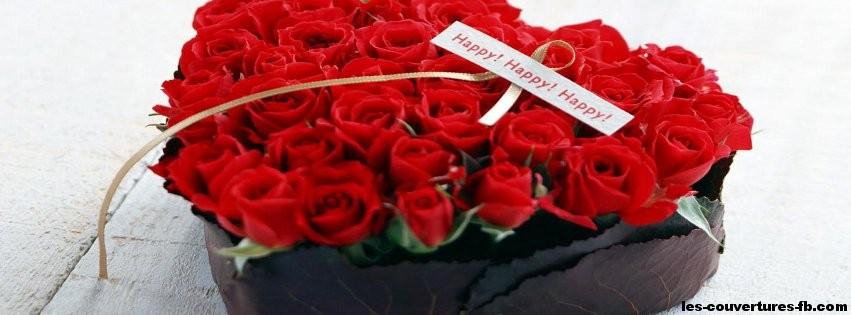 Bouquet De Fleurs Facebook Du Japon Et Des Fleurs