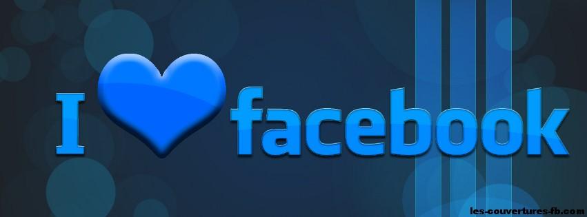 Accueil Couverture Facebook Couverture Facebook Pour