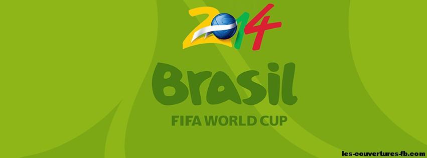 Coupe de monde de football br sil 2014 - Jeux de football coupe du monde 2014 ...